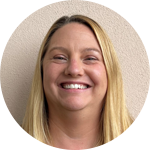 Kerry Linden - Gulf Coast Therapy Center